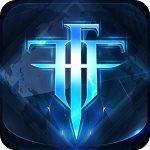 自由之战游戏下载v2.12.0.1百度最新版