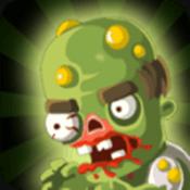 愚蠢的僵尸5无限导弹下载v3.2.8破解版