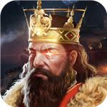 王权争霸手游v3.1.0