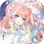 璀璨女王游戏下载v1.0.7安卓官方版