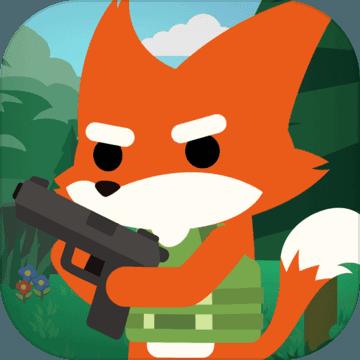 小动物之星手游无限金钱下载v0.9.4官方版