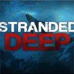 StrandedDeep荒岛求生中文破解版下载