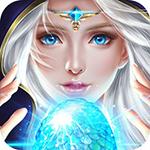 魔剑奇兵无限钻石版下载v1.0.3.2529破解版
