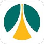 智桥办公软件v2.6.3绿色版