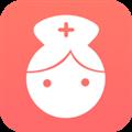 月子护士APP下载v4.0官方版