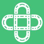 畅行海安交通出行软件v15.3.5绿色版