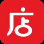 店POS绝味下载v2.5.4安卓版