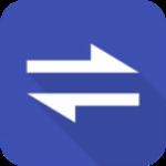 APK文件提取app下载v4.0.5安卓版