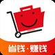 福益多app下载v2.2.9