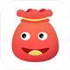 淘宝客联盟app下载v4.3.1官方版