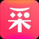 采源宝app官方下载v5.4.2
