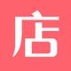店宝宝app官方下载v4.0.8安卓版