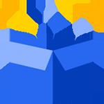 实用工具箱app下载v3.7破解版