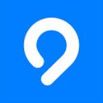 益阳行app下载v3.0.9安卓版