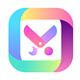 抠图P图秀app下载v6.8.3去广告内购破解版