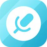 语音导出工具酷安下载v1.0.5
