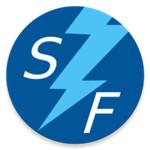 SuperFreezZ官方下载v0.12.1汉化版