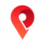 去选出行旅游软件v1.0.0