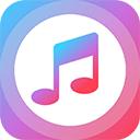 手机铃声制作app下载v1.1.7安卓版