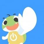 hi龟龟社交软件v1.0.8