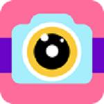 美颜自拍咔机v1.1安卓版