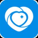 好心情app官方下载v4.30.1患者版