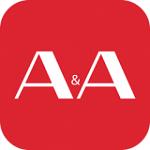 AA旅行v7.4.1