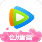 WeTV视频播放软件v8.2.80.21683
