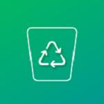 垃圾分类指南安卓版v5.7.0