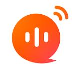涂鸦音箱手机控制软件v2.1.3