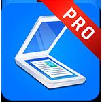 easyscannerpro高级版下载v3.4破解版