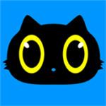 喵眼精灵下载v5.2.5.4破解版