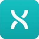 考研四六级app下载v2.7.2安卓版