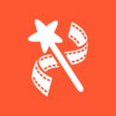 乐秀视频编辑器vip永久破解版百度云下载v9.2专业版
