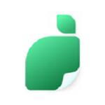 青柠图标设计软件v1.0.3