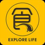 食度空间app下载v1.0.9安卓版