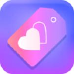 恋爱话语学习软件v1.0.0
