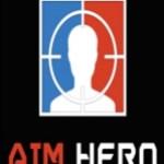 AimHero破解版完整版