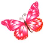 约码写作软件下载v3.0完整版