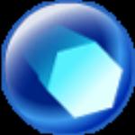 硕思闪客之锤汉化破解版v6.5完整版