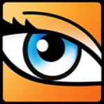 acdsee5.0破解版下载v5.0.1