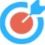 小鹿拓词工具v1.1.713.1021正式版完整版