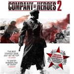 英雄连2绿色破解版免费下载免费版
