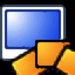 memoriesontv中文注册版下载v4.1.2破解版免费