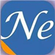 文献管理软件(noteexpress)破解版下载