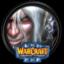 魔兽争霸3:冰封王座免安装版免费下载V1.32本免费版