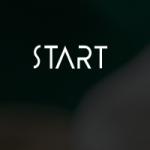 腾讯start云游戏平台mac版官方下载v0.287正式版免费