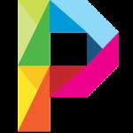 piccureplus官方下载v3.1完整版