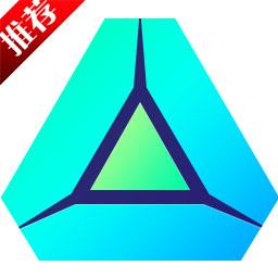 腾讯净网专家下载v1.0尝鲜版免费版