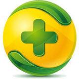 360c盘搬家免费下载v1.1.0.1016完整版